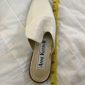 Shoes - Vintage Anne Klein